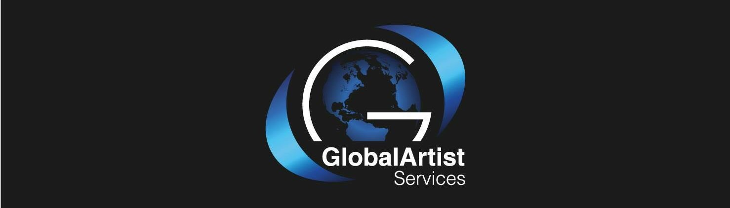 Global Artist Services